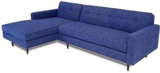 sofa-chaise