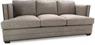 Eastmont sofa