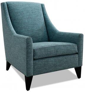 Dixon chair (2)