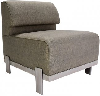 Granville chair