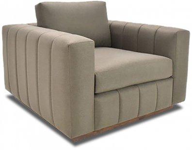 Kirk swivel chair (2)